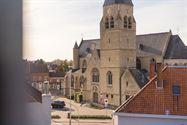 Foto 32 : dakappartement te 2820 BONHEIDEN (België) - Prijs € 685.000