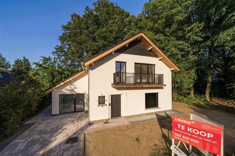 Foto 28 : huis te 2800 BATTEL (België) - Prijs € 689.000