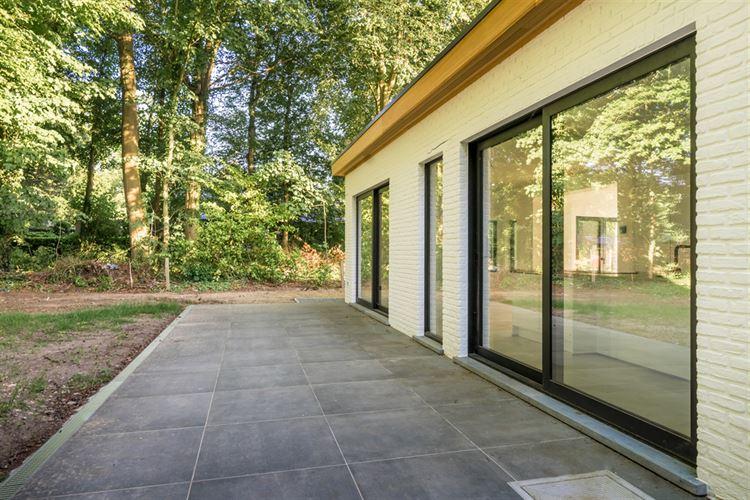 Foto 23 : huis te 2800 BATTEL (België) - Prijs € 689.000