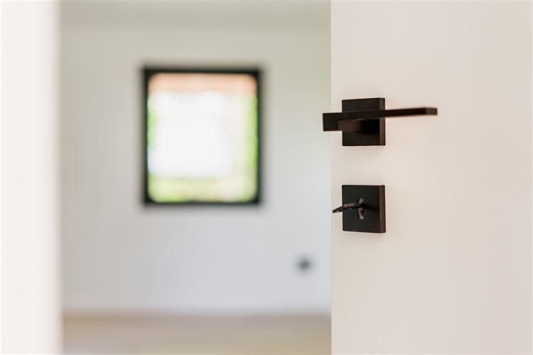Foto 18 : huis te 2800 BATTEL (België) - Prijs € 689.000