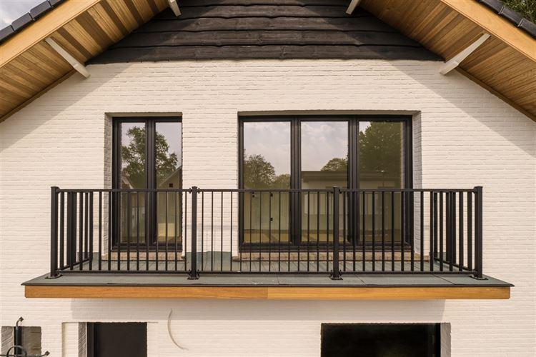 Foto 21 : huis te 2800 BATTEL (België) - Prijs € 689.000
