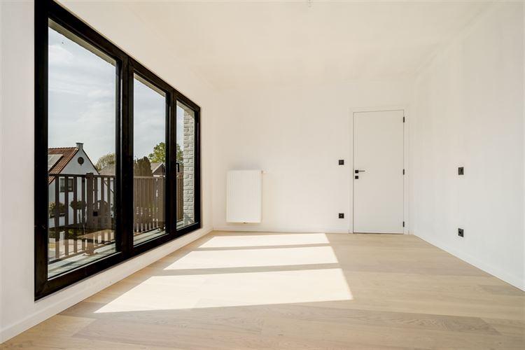 Foto 15 : huis te 2800 BATTEL (België) - Prijs € 689.000