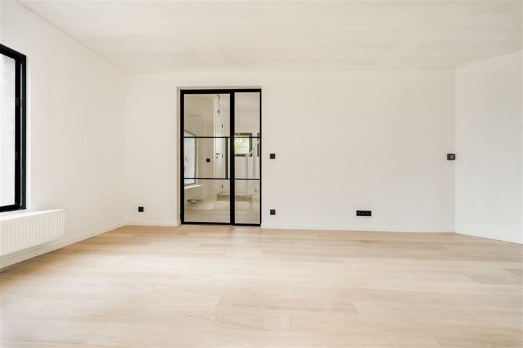 Foto 7 : huis te 2800 BATTEL (België) - Prijs € 689.000