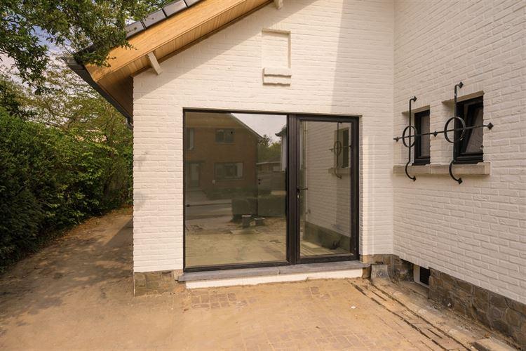 Foto 11 : huis te 2800 BATTEL (België) - Prijs € 689.000