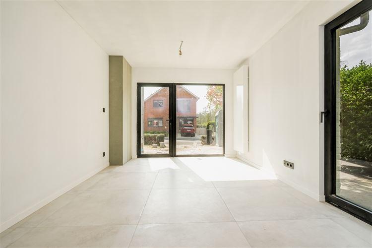 Foto 5 : huis te 2800 BATTEL (België) - Prijs € 689.000
