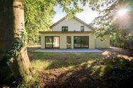 Foto 1 : huis te 2800 BATTEL (België) - Prijs € 689.000