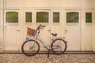 Foto 29 : uitzondelijk appartement te 2800 MECHELEN (België) - Prijs € 565.000