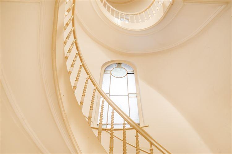 Foto 28 : uitzondelijk appartement te 2800 MECHELEN (België) - Prijs € 565.000