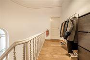Foto 25 : uitzondelijk appartement te 2800 MECHELEN (België) - Prijs € 565.000