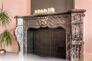 Foto 22 : uitzondelijk appartement te 2800 MECHELEN (België) - Prijs € 565.000