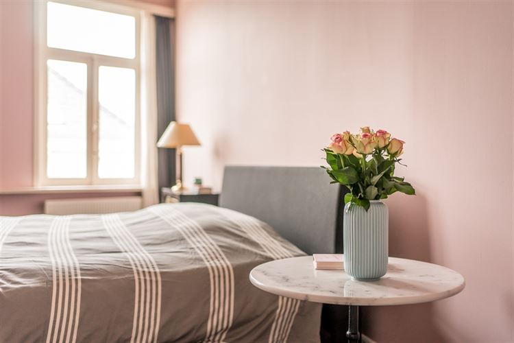 Foto 21 : uitzondelijk appartement te 2800 MECHELEN (België) - Prijs € 565.000