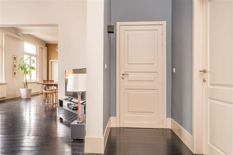 Foto 11 : uitzondelijk appartement te 2800 MECHELEN (België) - Prijs € 565.000