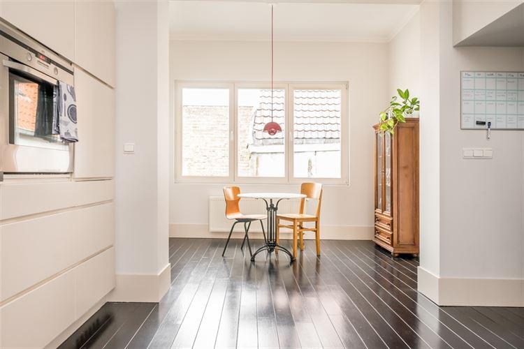 Foto 6 : uitzondelijk appartement te 2800 MECHELEN (België) - Prijs € 565.000