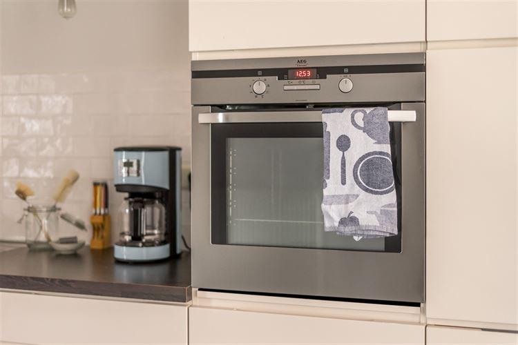 Foto 4 : uitzondelijk appartement te 2800 MECHELEN (België) - Prijs € 565.000