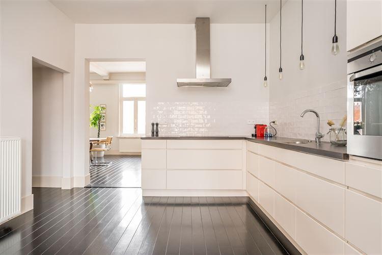 Foto 3 : uitzondelijk appartement te 2800 MECHELEN (België) - Prijs € 565.000