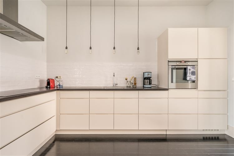 Foto 2 : uitzondelijk appartement te 2800 MECHELEN (België) - Prijs € 565.000