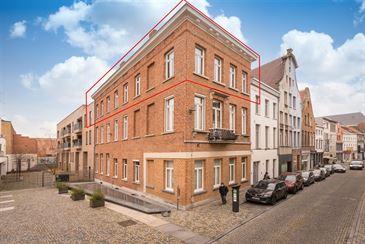appartement exceptionnel à 2800 MECHELEN (Belgique) - Prix 565.000 €