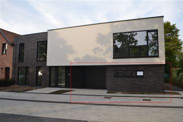 appartement te 2800 MECHELEN (België) - Prijs € 1.060