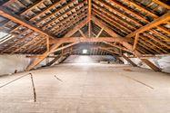 Foto 26 : uitzondelijk appartement te 2800 MECHELEN (België) - Prijs € 565.000