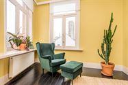Foto 18 : uitzondelijk appartement te 2800 MECHELEN (België) - Prijs € 565.000