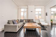Foto 12 : uitzondelijk appartement te 2800 MECHELEN (België) - Prijs € 565.000