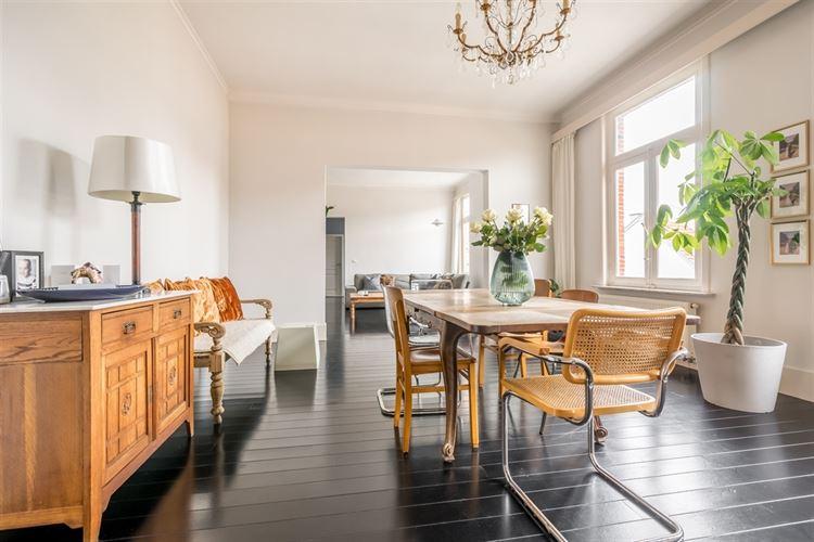 Foto 8 : uitzondelijk appartement te 2800 MECHELEN (België) - Prijs € 565.000