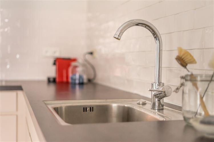 Foto 5 : uitzondelijk appartement te 2800 MECHELEN (België) - Prijs € 565.000