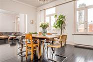 Foto 9 : uitzondelijk appartement te 2800 MECHELEN (België) - Prijs € 565.000