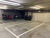 Foto 4 : garage / parking te 1040 ETTERBEEK (België) - Prijs € 34.000