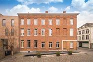 Foto 30 : uitzondelijk appartement te 2800 MECHELEN (België) - Prijs € 565.000