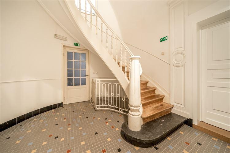 Foto 27 : uitzondelijk appartement te 2800 MECHELEN (België) - Prijs € 565.000