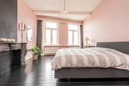 Foto 20 : uitzondelijk appartement te 2800 MECHELEN (België) - Prijs € 565.000