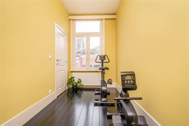 Foto 16 : uitzondelijk appartement te 2800 MECHELEN (België) - Prijs € 565.000