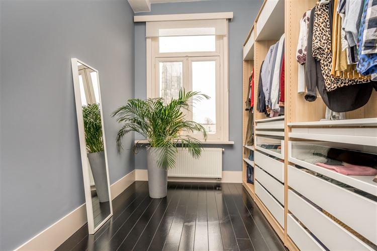 Foto 19 : uitzondelijk appartement te 2800 MECHELEN (België) - Prijs € 565.000