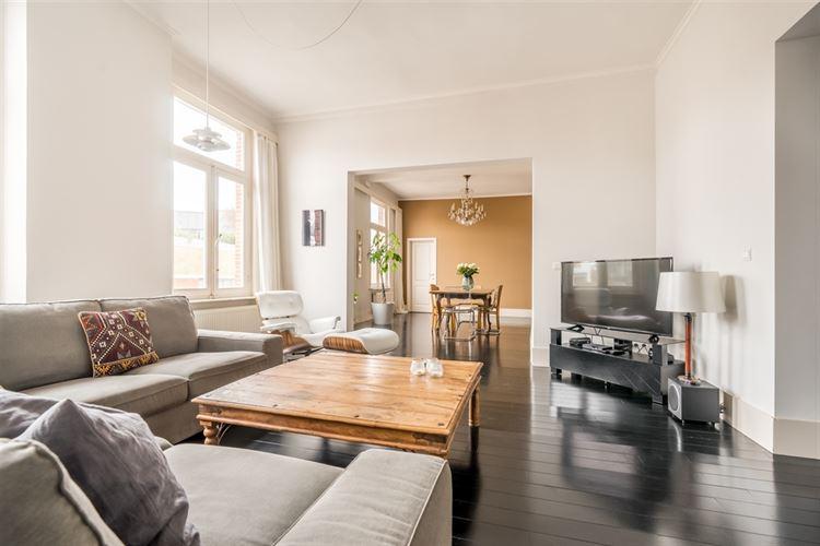 Foto 10 : uitzondelijk appartement te 2800 MECHELEN (België) - Prijs € 565.000