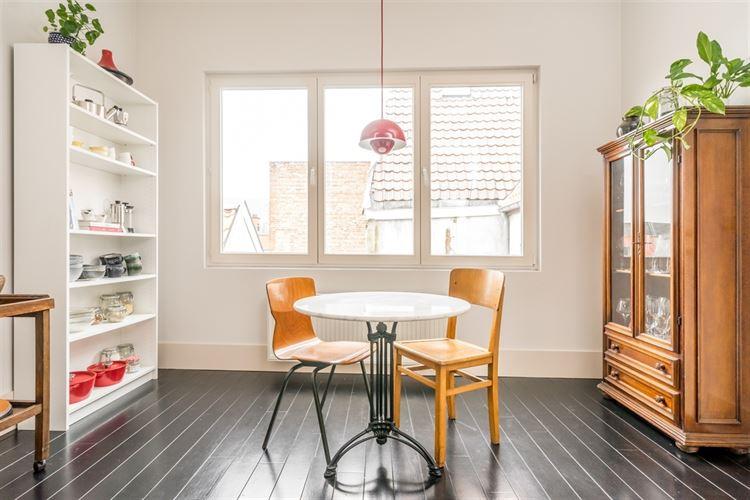 Foto 7 : uitzondelijk appartement te 2800 MECHELEN (België) - Prijs € 565.000
