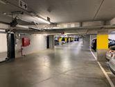 Foto 8 : garage / parking te 1040 ETTERBEEK (België) - Prijs € 34.000
