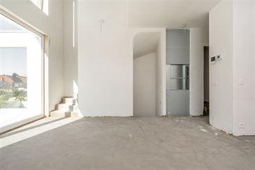 maison vente sur plan à 2812 MUIZEN (Belgique) - Prix 428.600 €