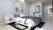 Foto 5 : nieuwbouw appartement te 03189 DEHESA DE CAMPOAMOR (Spanje) - Prijs € 155.500