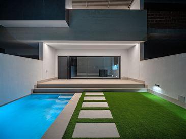 huis te 03190 PILAR DE LA HORADADA (Spanje) - Prijs € 172.500