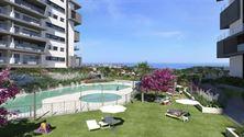 Foto 11 : nieuwbouw appartement te 03189 DEHESA DE CAMPOAMOR (Spanje) - Prijs € 155.500