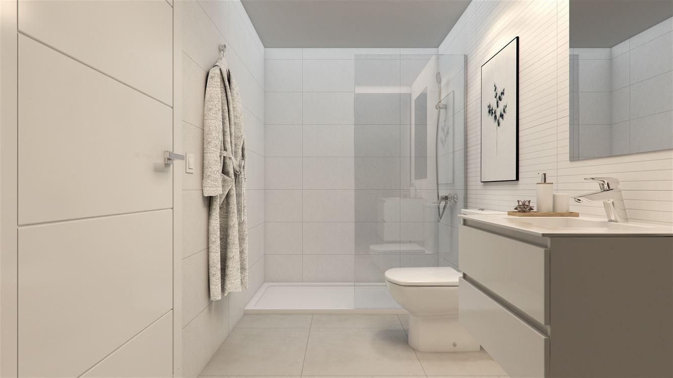 Foto 6 : nieuwbouw appartement te 03189 DEHESA DE CAMPOAMOR (Spanje) - Prijs € 155.500