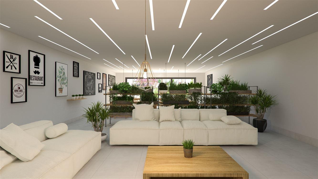 Foto 14 : nieuwbouw appartement te 03189 DEHESA DE CAMPOAMOR (Spanje) - Prijs € 155.500