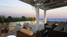 Foto 8 : nieuwbouw appartement te 03189 DEHESA DE CAMPOAMOR (Spanje) - Prijs € 155.500