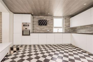 maison unifamiliale à 2800 MECHELEN (Belgique) - Prix 353.000 €