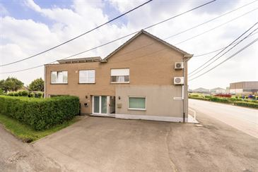 huis te 2860 SINT-KATELIJNE-WAVER (België) - Prijs € 975