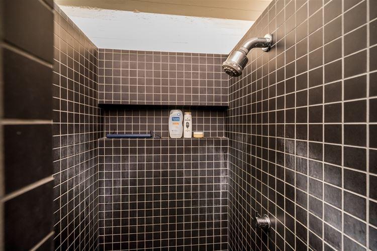 Foto 21 : appartement te 2800 MECHELEN (België) - Prijs € 468.000