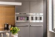 Foto 11 : appartement te 2800 MECHELEN (België) - Prijs € 468.000