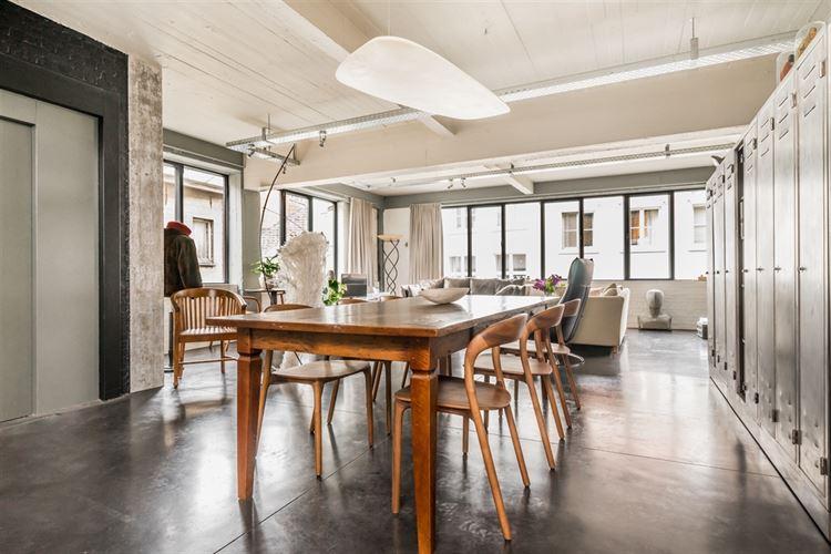 Foto 5 : appartement te 2800 MECHELEN (België) - Prijs € 468.000