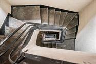 Foto 24 : appartement te 2800 MECHELEN (België) - Prijs € 468.000